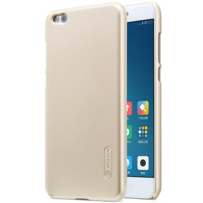 Nillkin Frosted Case for Xiaomi 5C