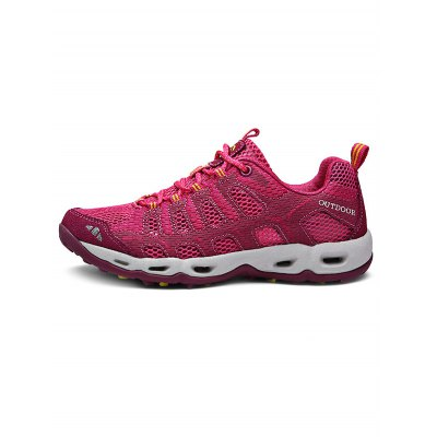 Breathable Lovers Hiking ShoesWomens Sneakers<br>Breathable Lovers Hiking Shoes<br><br>Available Size: 35, 36, 37, 38, 39, 40, 41, 42, 43, 44<br>Closure Type: Lace-Up<br>Features: Anti-slip, Breathable, Crashworthy, Durable, Lightweight, Shock-absorbing, Sweat-absorbing<br>Gender: Unisex<br>Highlights: Breathable, Soft, Sweat Absorbing<br>Package Contents: 1 x Pair of Shoes<br>Package size: 33.00 x 22.00 x 12.00 cm / 12.99 x 8.66 x 4.72 inches<br>Package weight: 0.9300 kg<br>Product weight: 0.7000 kg<br>Season: Summer, Spring, Autumn<br>Type: Hiking Shoes