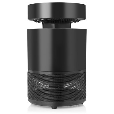 QM MBOX 2W Non-chemical Mosquito Killer