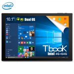 Teclast Tbook 10 2 in 1 Tablet PC