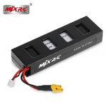 Original MJX B30018 7.4V 1800mAh 25C LiPo Battery