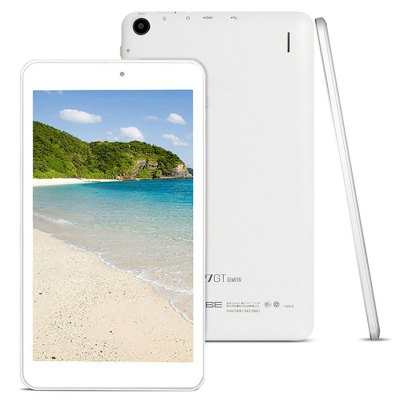 CUBE U27GT Super 8.0 pollici Tablet PC