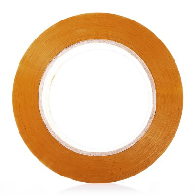 Carton Sealing Packing Shipping Tape 44mm x 150mOffice Supplies<br>Carton Sealing Packing Shipping Tape 44mm x 150m<br><br>Color: Transparent,Yellow<br>Material: BOPP<br>Package Contents: 1 x Carton Sealing Tape<br>Package size (L x W x H): 13.00 x 13.00 x 6.00 cm / 5.12 x 5.12 x 2.36 inches<br>Package weight: 0.2950 kg<br>Product size (L x W x H): 12.00 x 12.00 x 4.40 cm / 4.72 x 4.72 x 1.73 inches<br>Product weight: 0.2770 kg