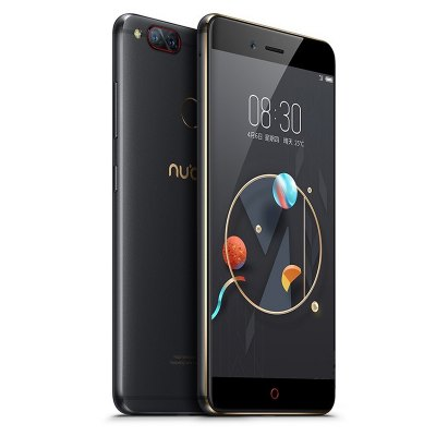 Nubia Z17 Mini 4G Smartphone 5.2 inch Android M