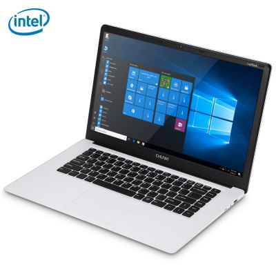 CHUWI LapBook Laptop  -  INTEL CHERRY TRAIL X5 Z8350