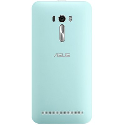 ASUS ZenFone Selfie ZD551KL 4G PhabletCell phones<br>ASUS ZenFone Selfie ZD551KL 4G Phablet<br><br>2G: GSM 850/900/1800/1900MHz<br>3G: WCDMA 850/900/1900/2100MHz<br>4G: FDD-LTE 1800/2100MHz<br>Additional Features: Alarm, MP3, FM, E-book, Calendar, Calculator, 4G, Bluetooth, MP4, Sound Recorder, GPS, Browser, Wi-Fi, People, 3G<br>Auto Focus: Yes<br>Back-camera: 13.0MP<br>Battery: 1<br>Battery Capacity (mAh): 3000mAh<br>Battery Type: Lithium-ion Polymer Battery, Non-removable<br>Brand: ASUS<br>Camera Functions: Face Beauty, HDR, Face Detection<br>Camera type: Dual cameras (one front one back)<br>Cell Phone: 1<br>Cores: 1.5GHz, 1GHz, Octa Core<br>CPU: MSM8939 64bit<br>E-book format: PDF, TXT<br>External Memory: TF card up to 128GB (not included)<br>Flashlight: Yes<br>Front camera: 13.0MP<br>Games: Android APK<br>Google Play Store: Yes<br>GPU: Adreno-405<br>I/O Interface: TF/Micro SD Card Slot, Micro USB Slot, 3.5mm Audio Out Port, 2 x Micro SIM Card Slot<br>Language: Indonesian, Malay, Czech, Danish, German, Estonian, English, Spanish, French, Croatian, Italian, Latvin, Lithuanian, Hungarian, Nederlands, Norwegian, Polish, Portuguese, Romanian, Slovenian, Slovak,<br>Live wallpaper support: Yes<br>MS Office format: Word, PPT, Excel<br>Music format: AAC, WAV, MP3<br>Network type: FDD-LTE+WCDMA+GSM<br>Notification LED: Yes<br>OS: Android 5.0<br>Package size: 17.60 x 9.70 x 6.60 cm / 6.93 x 3.82 x 2.6 inches<br>Package weight: 0.3898 kg<br>Picture format: BMP, GIF, JPEG, PNG<br>Power Adapter: 1<br>Product size: 15.65 x 7.72 x 1.08 cm / 6.16 x 3.04 x 0.43 inches<br>Product weight: 0.1682 kg<br>RAM: 3GB RAM<br>ROM: 16GB<br>Screen resolution: 1920 x 1080 (FHD)<br>Screen size: 5.5 inch<br>Screen type: Corning Gorilla Glass, IPS, Capacitive<br>Sensor: Accelerometer,Ambient Light Sensor,Gesture Sensor,Gravity Sensor,Proximity Sensor,Three-axis Gyro<br>Service Provider: Unlocked<br>SIM Card Slot: Dual Standby, Dual SIM<br>SIM Card Type: Dual Micro SIM Card<br>Sound Recorder: Yes<