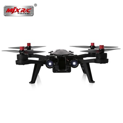 Special price for MJX Bugs 6 250mm RC Brushless Racing Quadcopter - RTF