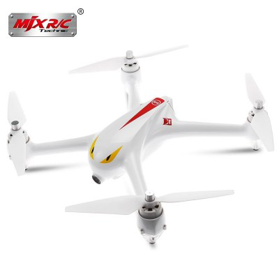 MJX Bugs 2 RC Quadcopter