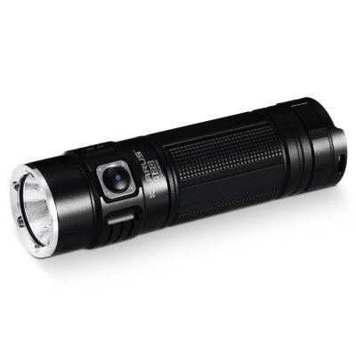 Klarus G20 LED FlashlightLED Flashlights<br>Klarus G20 LED Flashlight<br><br>Available Light Color: Cool White<br>Battery Included or Not: Yes<br>Battery Quantity: 1 x 26650 battery (included)<br>Battery Type: 26650<br>Beam Distance: 100-150m<br>Body Material: Aerospace-grade Aluminum Alloy<br>Brand: KLARUS<br>Color Temperature: 6000-6500K<br>Emitters: Cree XHP70<br>Emitters Quantity: 1<br>Feature: Reverse Polarity Protection, Stainless Steel Bezel, Underwater, Waterproof, Rechargeable, Power Indicator, Overheating Protection, Lock-out Function, Adjustable brightness, Lanyard<br>Flashlight Processing Technology: Aerospace Grade Aluminum Body with Anti Scratching Type III Hard Anodization<br>Flashlight size: Mini<br>Flashlight Type: Handheld,Tiny<br>Function: Camping, Walking, Seeking Survival, Search, Rescue, Night Riding, Household Use, Hiking, Exploring, EDC<br>Impact Resistance: 1M<br>Lens: Toughened Ultra-clear Glass Lens with Anti-reflective Coating<br>Light color: Cool White<br>Lumens Range: &gt;2000 Lumens<br>Luminous Flux: 3000Lm<br>Luminous Intensity: 5625cd<br>Max.: 150h<br>Mode: 6(Turbo - High - Mid - Low - Strobe - SOS)<br>Mode Memory: Yes<br>Model: G20<br>Package Contents: 1 x Klarus G20 LED Flashlight, 1 x O-ring, 1 x Lanyard, 1 x 5000mAh 26650 Battery, 1 x USB Cable, 1 x Holster<br>Package size (L x W x H): 15.00 x 6.00 x 5.00 cm / 5.91 x 2.36 x 1.97 inches<br>Package weight: 0.3580 kg<br>Power: 15W<br>Power Source: Battery<br>Product size (L x W x H): 12.40 x 3.60 x 3.60 cm / 4.88 x 1.42 x 1.42 inches<br>Product weight: 0.1310 kg<br>Reflector: Aluminum Textured Orange Peel Reflector<br>Switch Location: Side Switch,Tail Cap<br>Waterproof Standard: IPX-8 Standard Waterproof (Underwater 2m)<br>Working Voltage: 2.5-5V