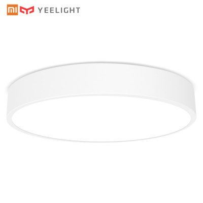 Yeelight Smart LED Ceiling Light  -  WHITE