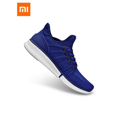 Xiaomi Smart Sneakers with Intelligent Chip