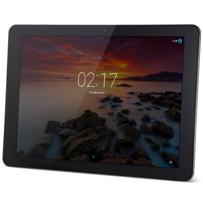 Chuwi Hi12 12.0 inch Tablet PCTablet PCs<br>Chuwi Hi12 12.0 inch Tablet PC<br><br>3.5mm Headphone Jack: Yes<br>AC adapter: 100-240V 5V 3A-1.5A<br>Additional Features: Gravity Sensing System, HDMI, Bluetooth, MP3, MP4, OTG, Wi-Fi, E-book<br>Back camera: 5.0MP<br>Battery / Run Time (up to): 4 hours video playing time<br>Battery Capacity(mAh): 3.7V / 11000mAh<br>Bluetooth: Yes<br>Brand: CHUWI<br>Camera type: Dual cameras (one front one back)<br>Core: Quad Core, 1.44GHz<br>CPU: Intel Cherry Trail x5-Z8350<br>CPU Brand: Intel<br>E-book format: PowerPoint, PDF, DOC, Excel, TXT, HTML, Word<br>English Manual : 1<br>External Memory: TF card up to 128GB (not included)<br>Front camera: 2.0MP<br>G-sensor: Supported<br>Google Play Store: Supported<br>GPU: Intel HD Graphic(Gen8)<br>MIC: Supported<br>Micro HDMI: Yes<br>Micro USB Slot: Yes<br>MS Office format: PPT, Excel, Word<br>Music format: WMA, WAV, OGG, MP3, M4A, FLAC, AMR, ACC, AAC<br>OS: Windows 10 + Android 5.1<br>Package size: 38.00 x 23.50 x 3.50 cm / 14.96 x 9.25 x 1.38 inches<br>Package weight: 1.7900 kg<br>Picture format: BMP, JPEG, JPG, PNG, GIF<br>Power Adapter: 1<br>Pre-installed Language: Windows OS is built-in Chinese and English, and other languages need to be downloaded by WiFi. Android OS supports multi-language<br>Product size: 29.90 x 20.20 x 1.00 cm / 11.77 x 7.95 x 0.39 inches<br>Product weight: 0.8410 kg<br>RAM: 4GB<br>ROM: 64GB<br>Screen resolution: 2160 x 1440<br>Screen size: 12 inch<br>Screen type: Capacitive (10-Point), IPS<br>Skype: Supported<br>Speaker: Supported<br>Support Network: External 3G, WiFi<br>Tablet PC: 1<br>TF card slot: Yes<br>Type: Tablet PC<br>USB Cable: 1<br>USB Host: Yes 1 x USB 3.0+1 x USB2.0<br>Video format: WEBM, AVI, 3GP, M4V, MKV, MPEG4, WMA, WMV, MP4<br>WIFI: 802.11b/g/n wireless internet<br>Youtube: Supported