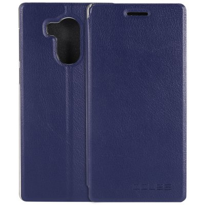 OCUBE PU Case for Vernee Apollo
