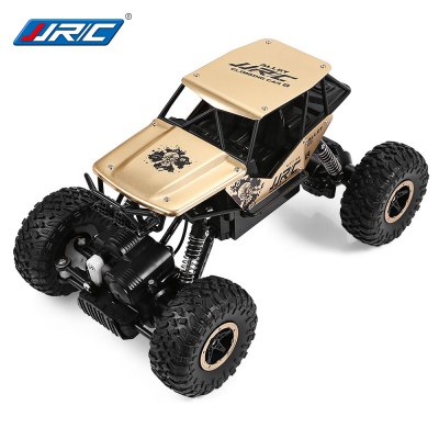 JJRC Q50 1:18 RC Off-Road-Auto - RTR