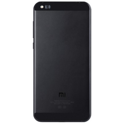 Xiaomi Mi 5C 4G SmartphoneCell phones<br>Xiaomi Mi 5C 4G Smartphone<br><br>2G: GSM B2/B3/B8<br>Additional Features: 3G, MP4, MP3, GPS, Fingerprint recognition, Calendar, Calculator, Browser, Bluetooth, Fingerprint Unlocking, Alarm, 4G, OTG, People, Sound Recorder, Wi-Fi, Video Call, Proximity Sensing<br>Auto Focus: Yes<br>Back-camera: with flash light and AF, 12.0MP with f/2.0 aperture<br>Battery Capacity (mAh): 2860mAh?typ? / 2810mAh?min?<br>Battery Volatge: 9V / 2A<br>Bluetooth Version: V4.1<br>Brand: Xiaomi<br>Camera Functions: Panorama Shot, Face Detection, Face Beauty<br>Camera type: Dual cameras (one front one back)<br>Cell Phone: 1<br>Cores: Octa Core, 2.2GHz<br>CPU: Pinecone V670<br>E-book format: TXT<br>External Memory: Not Supported<br>Flashlight: Yes<br>FM radio: Yes<br>Front camera: 8.0MP with f/2.0 aperture<br>Games: Android APK<br>GPU: Mali T860MP2<br>I/O Interface: Type-C, 2 x Nano SIM Slot, 3.5mm Audio Out Port, Micophone, Speaker<br>Language: Indonesian, Malay, German, English, Spanish, French, Italian, Hungarian, Uzbek, Polish, Portuguese, Romanian, Slovenian, Vietnamese, Turkish, Czech, Russian, Ukrainian, Greek, Hindi, Marathi, Bengali,<br>Music format: WMA, WAV, OGG, MP4, MP3, FLAC, AMR<br>Network type: GSM/TD-SCDMA/TD-LTE<br>OS: MIUI 8<br>Package size: 22.00 x 25.00 x 4.60 cm / 8.66 x 9.84 x 1.81 inches<br>Package weight: 0.3465 kg<br>Picture format: BMP, GIF, JPEG, PNG<br>Power Adapter: 1<br>Product size: 14.44 x 6.97 x 0.71 cm / 5.69 x 2.74 x 0.28 inches<br>Product weight: 0.1350 kg<br>RAM: 3GB RAM<br>ROM: 64GB<br>Screen resolution: 1920 x 1080 (FHD)<br>Screen size: 5.15 inch<br>Screen type: 2.5D Arc Screen<br>Sensor: Accelerometer,Ambient Light Sensor,E-Compass,Gravity Sensor,Gyroscope,Hall Sensor,Infrared,Proximity Sensor<br>Service Provider: Unlocked<br>SIM Card Slot: Dual SIM, Dual Standby<br>SIM Card Type: Nano SIM Card<br>SIM Needle: 1<br>TD-SCDMA: TD-SCDMA B34/B39<br>TDD/TD-LTE: TD-LTE B38/B39/B40/41<br>Touch Focus: Yes<br>Type: 4G Sma
