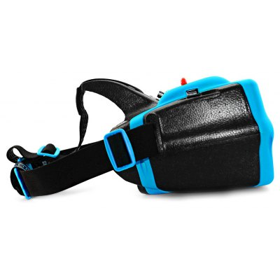 HEADPLAY SE FPV Goggles