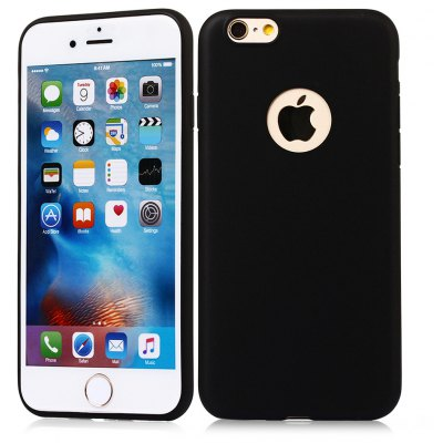ASLING TPU Case for iPhone 7 Ultra-thin Soft Protector