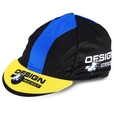 NUCKILY Cycling Hat