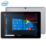 CHUWI HI10 PLUS Windows 10 + Android 5.1 Tablet PC