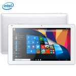 Gearbest Cube iwork1x 2 in 1 Tablet PC