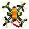 Ideafly Octopus 90mm Micro FPV Racing Drone - BNF for sale