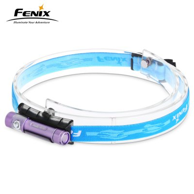 Fenix HL10 2016 LED Headlamp