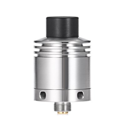 Original DOVPO 1VP RDA Atomizer