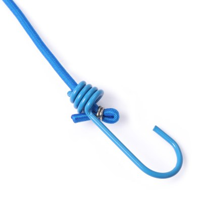 LE01 Retractable Clothesline Clothes Hanger Drying RackClips<br>LE01 Retractable Clothesline Clothes Hanger Drying Rack<br><br> Product weight: 0.1700 kg<br>Available Color: Blue,Purple,Red<br>Functions: Travel, Living Room, Kitchen, Home, Bedroom, Bathroom<br>Materials: Stainless Steel, PVC<br>Package Contents: 1 x Clothes Hanger<br>Package Size(L x W x H): 18.00 x 19.20 x 4.50 cm / 7.09 x 7.56 x 1.77 inches<br>Package weight: 0.1940 kg<br>Types: Hooks and Racks