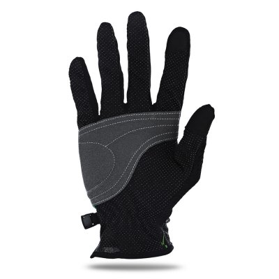 NUCKILY PD01 Cycling GlovesCycling Gloves<br>NUCKILY PD01 Cycling Gloves<br><br>Brand: NUCKILY<br>Features: Breathable, Quick Dry, Shock Absorption, Skid Resistance<br>Gender: Unisex<br>Package Contents: 1 x Pair of NUCKILY PD01 Cycling Gloves<br>Package size (L x W x H): 25.00 x 12.00 x 3.00 cm / 9.84 x 4.72 x 1.18 inches<br>Package weight: 0.0820 kg<br>Product weight: 0.0420 kg<br>Size: L,XL<br>Type: Full-finger