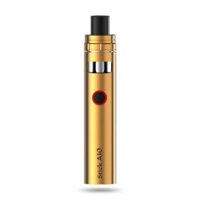 Original Smok STICK AIO Kit 1600mAh