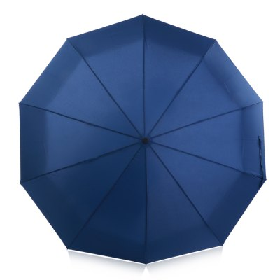 rainscape 4403 Windproof Folding UmbrellaUmbrella &amp; Raincoats<br>rainscape 4403 Windproof Folding Umbrella<br><br>Brand: RAINSCAPE<br>Contents: 1 x Umbrella<br>Material: Polyester<br>Package Dimension: 37.00 x 12.00 x 12.00 cm / 14.57 x 4.72 x 4.72 inches<br>Package Weights: 0.678kg<br>Product Dimension: 35.00 x 6.00 x 4.70 cm / 13.78 x 2.36 x 1.85 inches<br>Type: Automatic