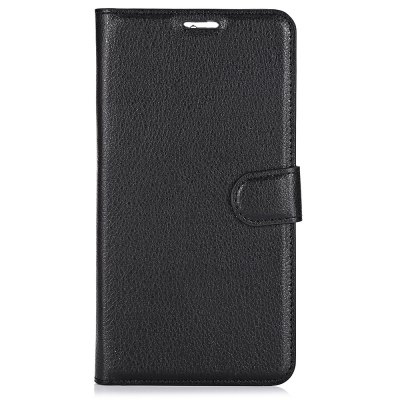 Phone Cover Wallet Case Protector