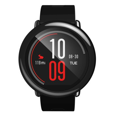 Original Xiaomi AMAZFIT Sports Bluetooth Smart Watch ENGLISH VERSION