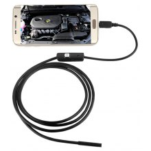 3.5m Mini Android Endoscope