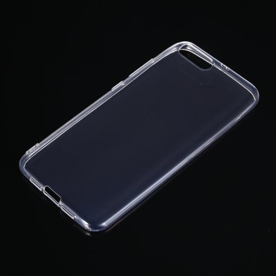 Luanke TPU Soft Case for Xiaomi 6