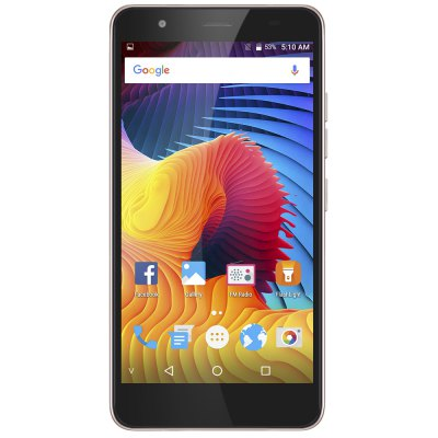 Geotel Note 4G PhabletCell phones<br>Geotel Note 4G Phablet<br><br>2G: GSM 850/900/1800/1900MHz<br>3G: WCDMA 900/2100MHz<br>4G: FDD-LTE 800/900/1800/2100/2600MHz<br>Additional Features: Calculator, Calendar, Browser, Bluetooth, Alarm, 4G, 3G, Camera, Wi-Fi, Sound Recorder, People, MP4, MP3, GPS, FM<br>Auto Focus: Yes<br>Back Case : 1<br>Back-camera: 8.0MP ( SW 13.0MP )<br>Battery Capacity (mAh): 1 x 3200mAh<br>Bluetooth Version: V4.0<br>Brand: GEOTEL<br>Camera type: Dual cameras (one front one back)<br>Cell Phone: 1<br>Cores: 1.25GHz, Quad Core<br>CPU: MTK6737<br>E-book format: TXT<br>External Memory: TF card up to 32GB (not included)<br>Flashlight: Yes<br>Front camera: 5.0MP ( SW 8.0MP )<br>Games: Android APK<br>I/O Interface: Micro USB Slot, TF/Micro SD Card Slot, 1 x Standard SIM Card Slot, 1 x Micro SIM Card Slot, 3.5mm Audio Out Port, Micophone<br>Language: English, Spanish, Spanish (Espana), Portuguese, Brazil Portuguese, Dutch, Simplified Chinese, French, German, Greek, Hungarian, Czech, Polish, Arabic, Farsi, Serbian, Russian, Hebrew, Bulgarian, Vietn<br>Music format: AMR, MP3, MP2, WMA, WAV, OGG<br>Network type: FDD-LTE+WCDMA+GSM<br>OS: Android 6.0<br>OTA: Yes<br>Package size: 17.50 x 17.00 x 6.30 cm / 6.89 x 6.69 x 2.48 inches<br>Package weight: 0.3910 kg<br>Picture format: BMP, JPEG, PNG, GIF<br>Power Adapter: 1<br>Product size: 15.29 x 7.68 x 0.82 cm / 6.02 x 3.02 x 0.32 inches<br>Product weight: 0.1109 kg<br>RAM: 3GB RAM<br>ROM: 16GB<br>Screen Protector: 1<br>Screen resolution: 1280 x 720 (HD 720)<br>Screen size: 5.5 inch<br>Screen type: IPS<br>Sensor: Ambient Light Sensor,Gravity Sensor,Proximity Sensor<br>Service Provider: Unlocked<br>SIM Card Slot: Dual SIM, Dual Standby<br>SIM Card Type: Micro SIM Card, Standard SIM Card<br>Touch Focus: Yes<br>Type: 4G Phablet<br>USB Cable: 1<br>Video format: MP4, 3GP, WMV<br>Video recording: Yes<br>WIFI: 802.11a/b/g/n wireless internet<br>Wireless Connectivity: GSM, Bluetooth 4.0, 4G, 3G, 2.4GHz/5GHz WiFi, GPS