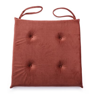 Soft Seat Chair Cushion