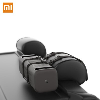 Original Xiaomi Car Air Cleaner