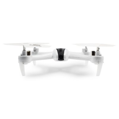 Helicute H820HW RC Quadcopter - RTFRC Quadcopters<br>Helicute H820HW RC Quadcopter - RTF<br><br>Age: Above 14 years old<br>Battery: 3.7V 750mAh lithium-ion<br>Brand: Helicute<br>Built-in Gyro: 6 Axis Gyro<br>Channel: 4-Channels<br>Charging Time.: 90mins<br>Compatible with Additional Gimbal: No<br>Detailed Control Distance: About 100m<br>Features: WiFi FPV, Radio Control, Camera, Brushed Version<br>Flying Time: 8~9mins<br>Functions: With light, WiFi Connection, Up/down, Turn left/right, Sideward flight, Forward/backward<br>Kit Types: RTF<br>Level: Beginner Level<br>Material: Electronic Components, Alloy, ABS/PS<br>Model: H820HW<br>Model Power: Built-in rechargeable battery<br>Motor Type: Brushed Motor<br>Package Contents: 1 x Quadcopter ( Battery Included ), 1 x Transmitter, 1 x USB Cable, 4 x Spare Propeller, 1 x English Manual<br>Package size (L x W x H): 48.00 x 9.00 x 33.00 cm / 18.9 x 3.54 x 12.99 inches<br>Package weight: 0.7600 kg<br>Product size (L x W x H): 32.00 x 32.00 x 7.50 cm / 12.6 x 12.6 x 2.95 inches<br>Product weight: 0.1090 kg<br>Radio Mode: Mode 2 (Left-hand Throttle)<br>Remote Control: 2.4GHz Wireless Remote Control<br>Size: Large<br>Transmitter Power: 4 x AAA battery (not included)<br>Type: Quadcopter, Outdoor<br>Video Resolution: 720P