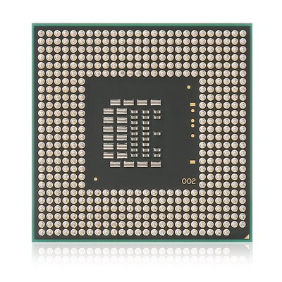 Intel V949B620 Quad Core CPUCPU<br>Intel V949B620 Quad Core CPU<br><br>Brand: Intel<br>CPU Frequency: 2.8GHz<br>Interface Type: Socket FM1, Socket AM3+, Socket AM2, LGA775, LGA771, LGA2011-V3, LGA2011, LGA1151, LGA1150, FM2?, FM2, AM3+, AM2<br>Model: V949B620<br>Number of Cores: Quad Core<br>Package size: 6.50 x 5.50 x 1.30 cm / 2.56 x 2.17 x 0.51 inches<br>Package weight: 0.0200 kg<br>Packing List: 1 x Intel V949B620 CPU<br>Product size: 3.70 x 3.70 x 0.30 cm / 1.46 x 1.46 x 0.12 inches<br>Product weight: 0.0050 kg