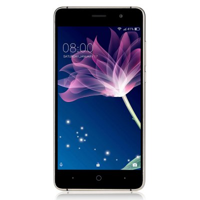 Doogee X10 3G SmartphoneCell phones<br>Doogee X10 3G Smartphone<br><br>2G: GSM 850/900/1800/1900MHz<br>3G: WCDMA 850/900/2100MHz<br>Additional Features: Alarm, Bluetooth, Browser, Calculator, GPS, MP3, MP4, People, Wi-Fi, 3G<br>Back camera: 5.0MP<br>Battery Capacity (mAh): 1 x 3360mAh<br>Bluetooth Version: V4.0<br>Brand: DOOGEE<br>Camera type: Dual cameras (one front one back)<br>Cell Phone: 1<br>Cores: 1GHz, Dual Core<br>CPU: MTK6570<br>English Manual : 1<br>External Memory: TF card up to 32GB (not included)<br>Front camera: 2.0MP<br>Games: Android APK<br>I/O Interface: 2 x Micro SIM Card Slot, TF/Micro SD Card Slot, Speaker, Micro USB Slot, Micophone, 3.5mm Audio Out Port<br>Language: English, Spanish, Portuguese (Brazil), Portuguese (Portugal), Italian, German,  French, Russian, Arabic, Malay, Thai, Greek, Ukrainian, Croatian, Czech<br>Music format: WAV, MP3, M4A, FLAC, AMR, AAC<br>Network type: GSM+WCDMA<br>OS: Android 6.0<br>Package size: 16.50 x 13.50 x 4.00 cm / 6.5 x 5.31 x 1.57 inches<br>Package weight: 0.3600 kg<br>Power Adapter: 1<br>Product size: 14.68 x 7.39 x 0.98 cm / 5.78 x 2.91 x 0.39 inches<br>Product weight: 0.1860 kg<br>RAM: 512MB RAM<br>ROM: 8GB<br>Screen resolution: 854 x 480 (FWVGA)<br>Screen size: 5.0 inch<br>Screen type: IPS<br>Sensor: Ambient Light Sensor,Gravity Sensor,Proximity Sensor<br>Service Provider: Unlocked<br>SIM Card Slot: Dual Standby, Dual SIM<br>SIM Card Type: Micro SIM Card<br>Type: 3G Smartphone<br>USB Cable: 1<br>Video format: ASF, WMV, RMVB, MP4, RM, MKV, FLV, AVI<br>WIFI: 802.11b/g/n wireless internet<br>Wireless Connectivity: WiFi, GSM, Bluetooth, 3G, GPS