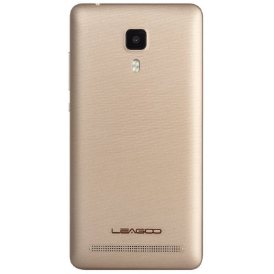 Leagoo Z3C 3G SmartphoneCell phones<br>Leagoo Z3C 3G Smartphone<br><br>2G: GSM 850/900/1800/1900MHz<br>3G: WCDMA 900/2100MHz<br>Additional Features: 3G, Alarm, Bluetooth, Browser, People, Calculator, Calendar, GPS, MP3, MP4, Wi-Fi<br>Back camera: 5.0MP, with flash light<br>Battery Capacity (mAh): 1 x 1600mAh<br>Bluetooth Version: V4.1<br>Brand: LEAGOO<br>Camera type: Dual cameras (one front one back)<br>Cell Phone: 1<br>Cores: 1.3GHz, Quad Core<br>CPU: SC7731C<br>E-book format: TXT<br>External Memory: TF card up to 128GB (not included)<br>Front camera: 2.0MP<br>Games: Android APK<br>I/O Interface: 1 x Standard SIM Card Slot, 1 x Micro SIM Card Slot, Micophone, Micro USB Slot, Speaker, TF/Micro SD Card Slot<br>Language: English, Bahasa Indonesia, Bahasa Melayu, Cestina, Dansk, Deutsch, Espanol, Filipino, French, Hrvatski, Italiano, Latviesu, Lietuviu, Magyar, Nederlands, Norsk, Polish, Portuguese, Romana, Slovencina,<br>Music format: WAV, MP3, M4A, AMR, AAC, MKA, FLAC<br>Network type: GSM+WCDMA<br>OS: Android 6.0<br>Package size: 15.00 x 17.00 x 7.80 cm / 5.91 x 6.69 x 3.07 inches<br>Package weight: 0.2487 kg<br>Picture format: PNG, BMP, GIF, JPEG<br>Power Adapter: 1<br>Product size: 13.30 x 6.68 x 0.98 cm / 5.24 x 2.63 x 0.39 inches<br>Product weight: 0.0928 kg<br>RAM: 512MB RAM<br>ROM: 8GB<br>Screen resolution: 854 x 480 (FWVGA)<br>Screen size: 4.5 inch<br>Screen type: Capacitive<br>Sensor: Gravity Sensor<br>Service Provider: Unlocked<br>SIM Card Slot: Dual SIM, Dual Standby<br>SIM Card Type: Micro SIM Card, Standard SIM Card<br>Type: 3G Smartphone<br>USB Cable: 1<br>Video format: MKV, MP4, RM, RMVB, WMV, FLV, ASF, 3GP<br>WIFI: 802.11b/g/n wireless internet<br>Wireless Connectivity: GPS, GSM, Bluetooth, 3G, WiFi