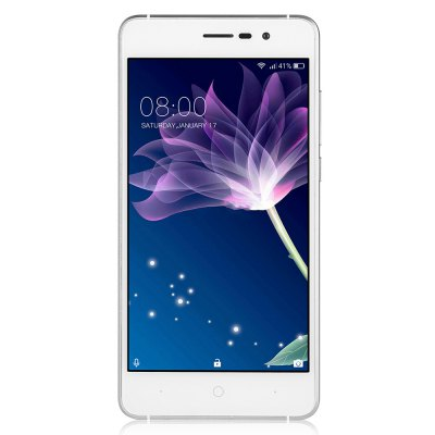 Doogee X10 3G SmartphoneCell phones<br>Doogee X10 3G Smartphone<br><br>2G: GSM 850/900/1800/1900MHz<br>3G: WCDMA 850/900/2100MHz<br>Additional Features: Alarm, Bluetooth, Browser, Calculator, GPS, MP3, MP4, People, Wi-Fi, 3G<br>Back camera: 8.0MP<br>Battery Capacity (mAh): 1 x 3360mAh<br>Bluetooth Version: V4.0<br>Brand: DOOGEE<br>Camera type: Dual cameras (one front one back)<br>Cell Phone: 1<br>Cores: 1GHz, Dual Core<br>CPU: MTK6570<br>English Manual : 1<br>External Memory: TF card up to 32GB (not included)<br>Front camera: 2.0MP<br>Games: Android APK<br>I/O Interface: 2 x Micro SIM Card Slot, TF/Micro SD Card Slot, Speaker, Micro USB Slot, Micophone, 3.5mm Audio Out Port<br>Language: English, Spanish, Portuguese (Brazil), Portuguese (Portugal), Italian, German,  French, Russian, Arabic, Malay, Thai, Greek, Ukrainian, Croatian, Czech<br>Music format: WAV, MP3, M4A, FLAC, AMR, AAC<br>Network type: GSM+WCDMA<br>OS: Android 6.0<br>Package size: 16.50 x 13.50 x 4.00 cm / 6.5 x 5.31 x 1.57 inches<br>Package weight: 0.3600 kg<br>Power Adapter: 1<br>Product size: 14.68 x 7.39 x 0.98 cm / 5.78 x 2.91 x 0.39 inches<br>Product weight: 0.1860 kg<br>RAM: 512MB RAM<br>ROM: 8GB<br>Screen resolution: 854 x 480 (FWVGA)<br>Screen size: 5.0 inch<br>Screen type: IPS<br>Sensor: Ambient Light Sensor,Gravity Sensor,Proximity Sensor<br>Service Provider: Unlocked<br>SIM Card Slot: Dual Standby, Dual SIM<br>SIM Card Type: Micro SIM Card<br>Type: 3G Smartphone<br>USB Cable: 1<br>Video format: ASF, WMV, RMVB, MP4, RM, MKV, FLV, AVI<br>WIFI: 802.11b/g/n wireless internet<br>Wireless Connectivity: WiFi, GSM, Bluetooth, 3G, GPS