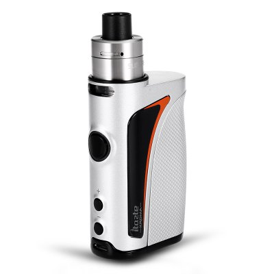 Original Innokin Kroma Vape System 75W TC Box Mod Kit