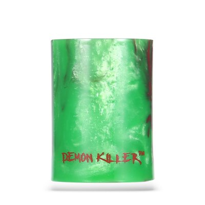 Replacement Resin Tank for Demon Killer MELO IIIAccessories<br>Replacement Resin Tank for Demon Killer MELO III<br><br>Material: Resin<br>Package Contents: 1 x Resin Tank<br>Package size (L x W x H): 3.90 x 3.90 x 4.00 cm / 1.54 x 1.54 x 1.57 inches<br>Package weight: 0.0280 kg<br>Product size (L x W x H): 2.20 x 2.20 x 3.00 cm / 0.87 x 0.87 x 1.18 inches<br>Product weight: 0.0030 kg