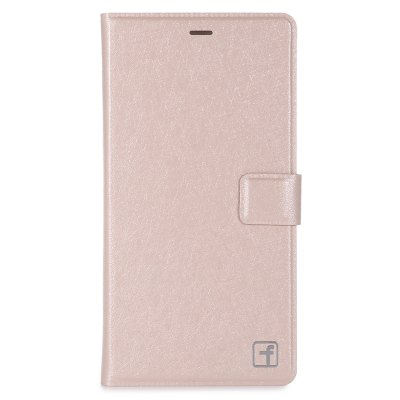 ASLING Cover Case for Xiaomi 5C