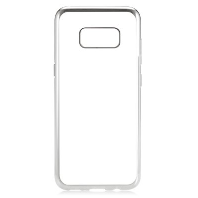 TPU Case for Samsung Galaxy S8