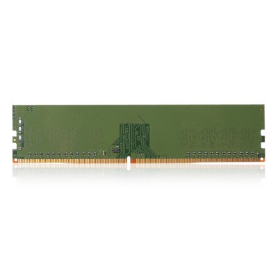 Kingston KVR21N15S8 / 4 ValueRAM DIMM MemoryMemory Modules<br>Kingston KVR21N15S8 / 4 ValueRAM DIMM Memory<br><br>Application: Desktop<br>Brand: Kingston<br>Capacity: 4GB<br>Memory Frequency: 2133MHz<br>Memory Transmission Type: DDR4<br>Package Contents: 1 x Kingston KVR21N15S8 / 4 Memory<br>Package Size(L x W x H): 15.00 x 5.00 x 2.00 cm / 5.91 x 1.97 x 0.79 inches<br>Package weight: 0.0450 kg<br>Product Size(L x W x H): 13.20 x 3.00 x 0.20 cm / 5.2 x 1.18 x 0.08 inches<br>Product weight: 0.0150 kg