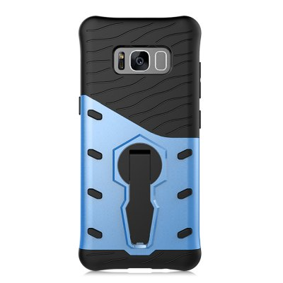 Back Case for Samsung Galaxy S8