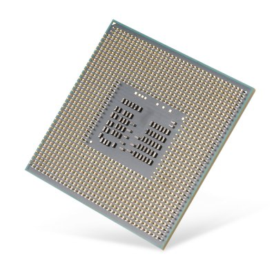Original Intel i5-560M SLBTS CPU ProcessorCPU<br>Original Intel i5-560M SLBTS CPU Processor<br><br>Brand: Intel<br>Chip Process: 32nm<br>CPU Frequency: 2.66GHz<br>CPU Series: Core i5<br>Interface Type: AM2<br>L3 Cache: 3MB<br>Number of Cores: Dual Core<br>Package size: 7.00 x 7.00 x 3.00 cm / 2.76 x 2.76 x 1.18 inches<br>Package weight: 0.0250 kg<br>Packing List: 1 x Original Intel i5-560M SLBTS 2.66GHz CPU Processor<br>Product size: 3.70 x 3.70 x 0.30 cm / 1.46 x 1.46 x 0.12 inches<br>Product weight: 0.0070 kg